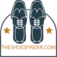 The Shoes Finder