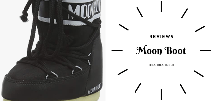 moon boot review